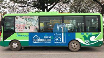 quang-cao-xe-bus-bds.com.vn