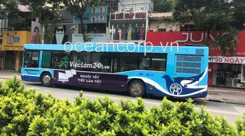quang-cao-xe-bus-vieclam24h