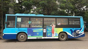 quang-cao-xe-bus-viettiel-pay