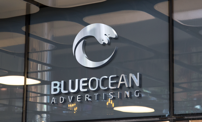 Giới thiệu về chúng tôi – Blue Ocean