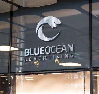 blue-ocean-lien-he-quang-cao