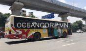 Viettel Bus (1)