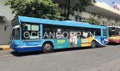 Viettel Bus (3)