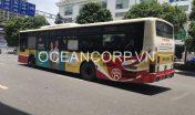 Viettel Bus (4)