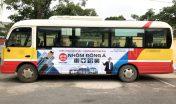 Bắc Ninh 03-01639 (2)