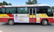 Quang Binh B1 - 01083 cc