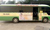 Quang Binh B4 - 01089 cc